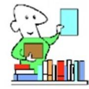 Book Nook