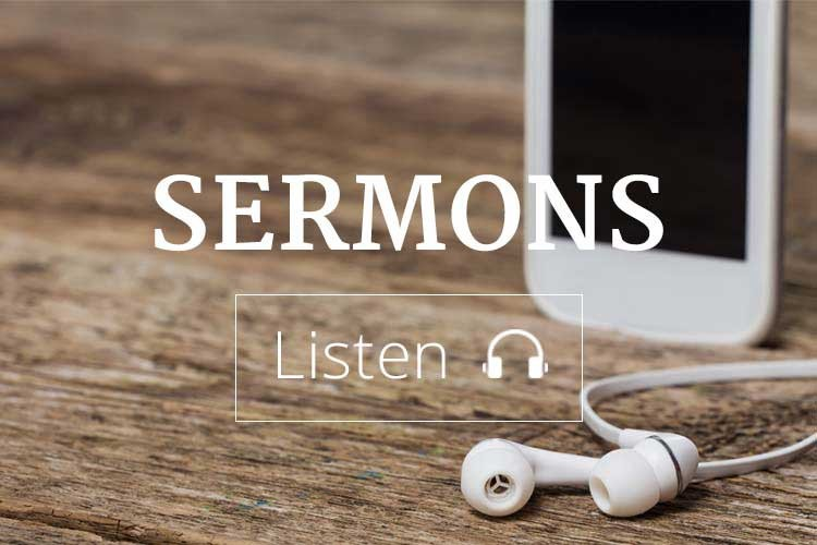 sermon_highlight-750x500-750x500
