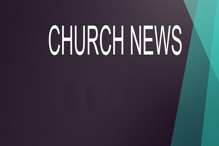Church-News1