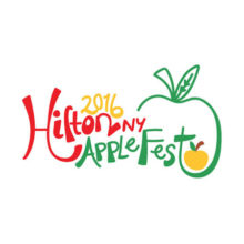 Logo2016-home-page