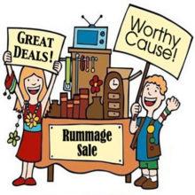 rummage-sale-graphic
