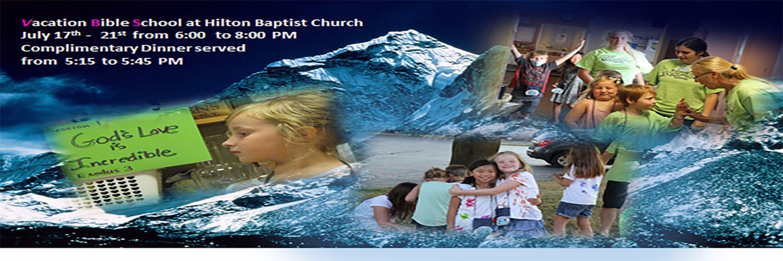 VBS Everest slide (1) copy